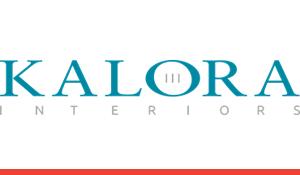 Kalora Interiors logo