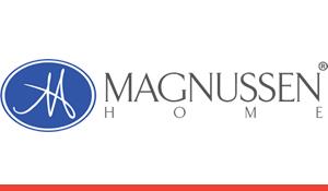 Magnussen Home logo