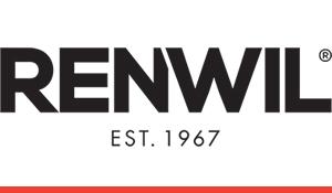 Renwil logo
