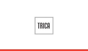 Trica Furniture logo