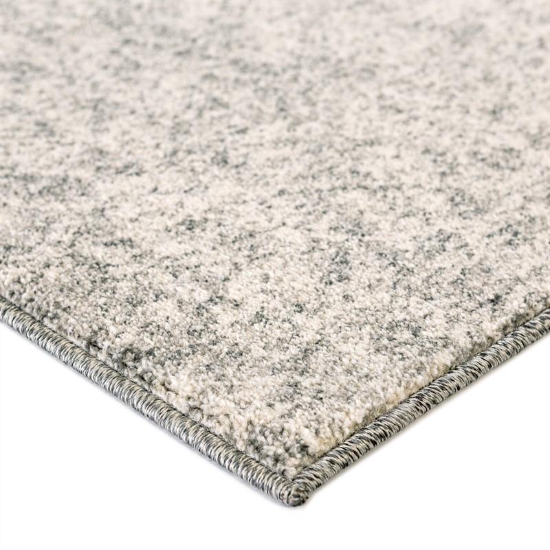 Mcmunn And Yates Carpet Carpet Vidalondon