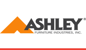 Ashley Furniture Industries, Inc. logo