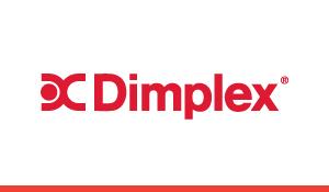 Dimplex logo