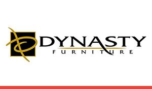 Dynasty Furniture logo