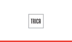 Trica Furniture logo