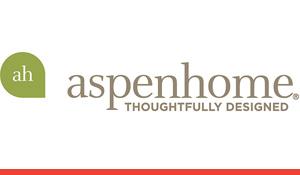 aspenhome logo