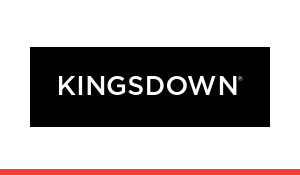 Kingsdown Mattresses logo