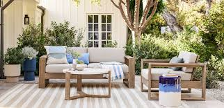 Outdoor Living – Expand Your Living Space