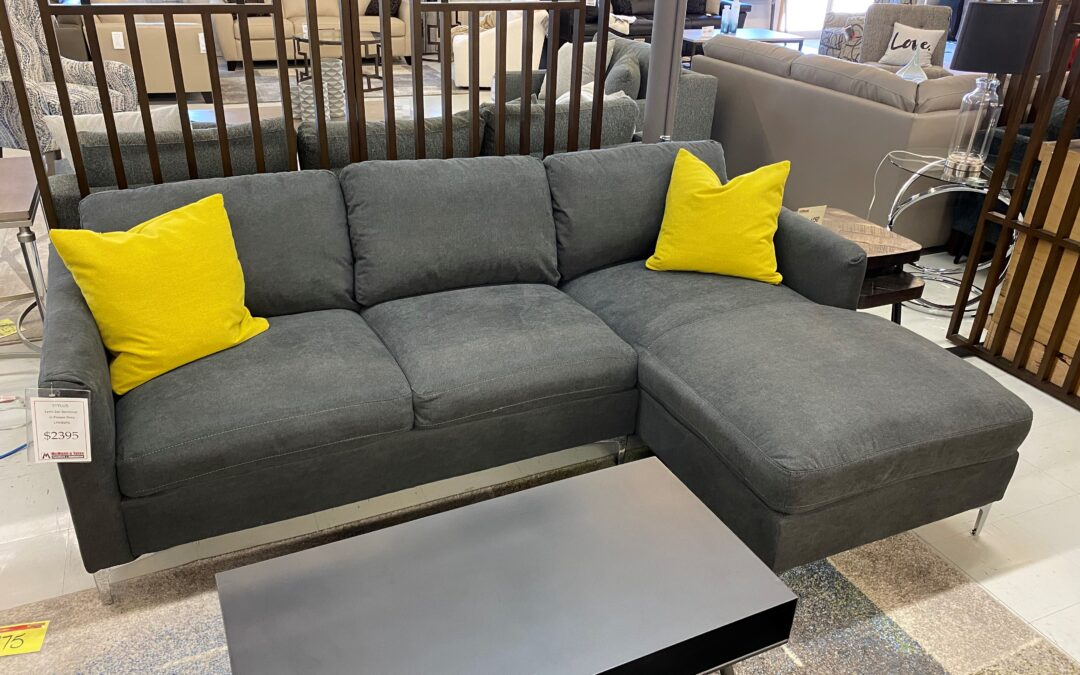Introducing Stylus Furniture!